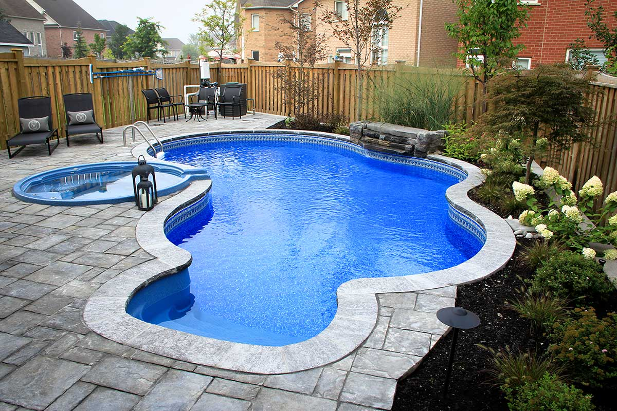 Who Are The Best Pool Contractors and Pool Builders in America?
